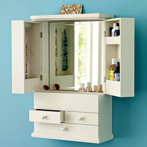 http://www.shelterness.com/pictures/makeup-storage-in-special-furniture-2-500x500.jpg