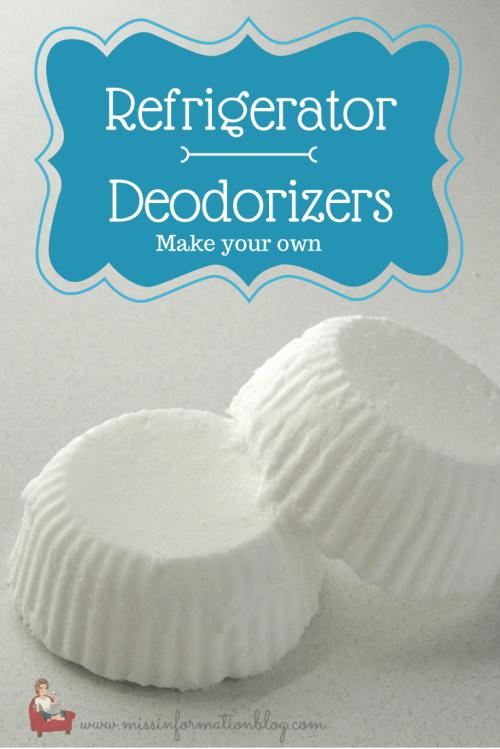 bomb fridge deodorizers (via missinformationblog)