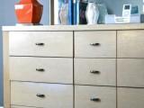 cool mid-century dresser