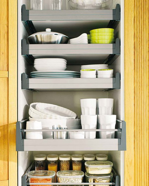 IKEAu0027s pull out drawers are one of those must-haves you need to include when