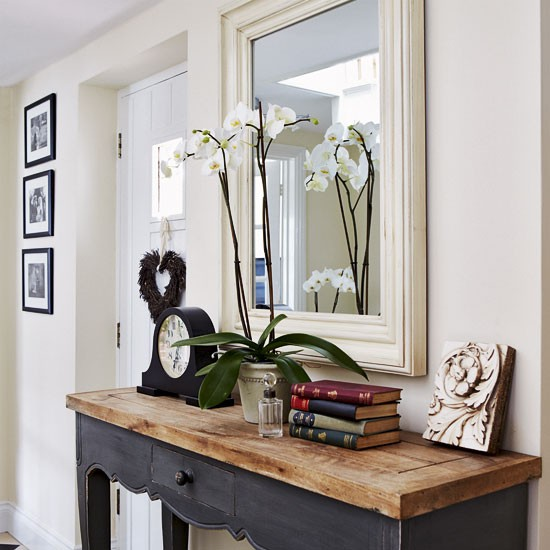 Mirror In Hallway hallway mirrors. 75 hallway mirror ideas shelterness. mirrors