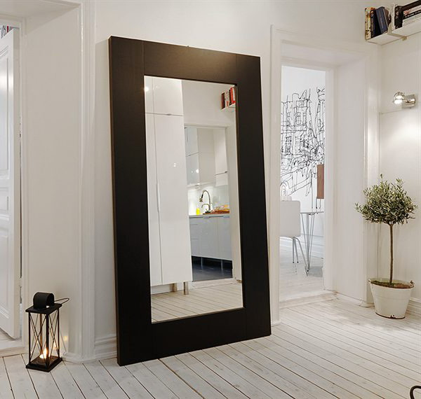 Mirror Ideas Captivating Of Hallway Mirror Ideas Images