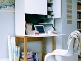 Modern Workdesk By John Lewis