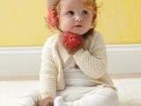 37 Handmade Baby Gifts