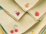 137 inexpensive, handmade holiday gift ideas