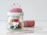 400 Homemade Gift Guides