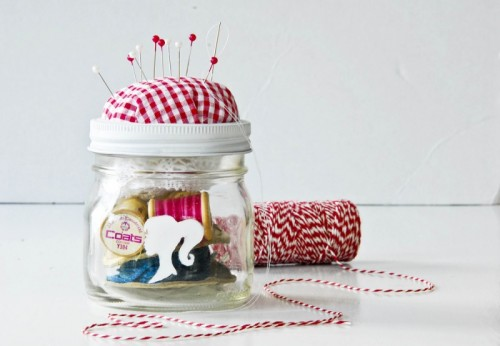 400 Homemade Gift Guides