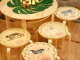34 Handmade Gifts for Kids