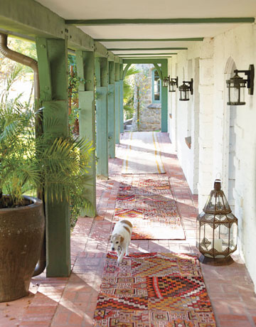 Picture of moroccan lamps in interior decorating - Improve your home decor with moroccan lamps ...