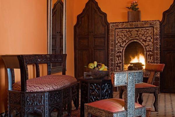 moroccan living room designs interior decorating accessories