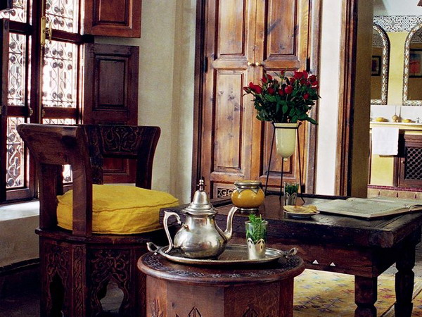 moroccan decorating ideas living room picture of moroccan style living room design ideas 23332