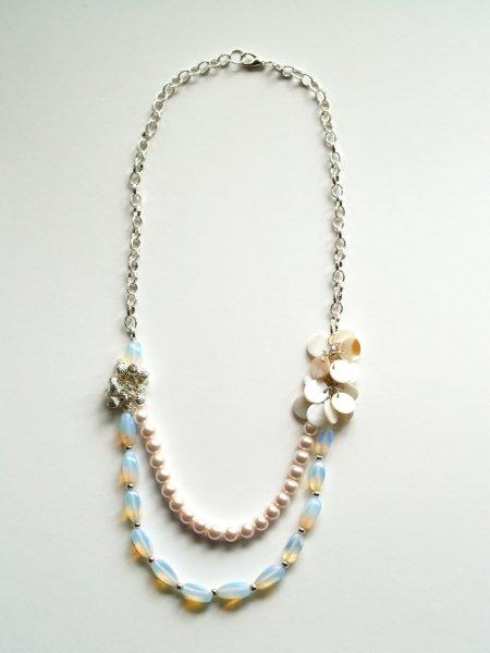 pernilla necklace (via flamingotoes)