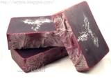 Natural Diy Lavender Soap For Dry Skin