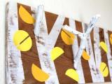 nature-inspired-diy-birch-forest-coat-rack-1
