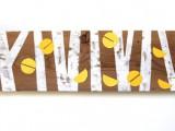 nature-inspired-diy-birch-forest-coat-rack-4