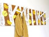 nature-inspired-diy-birch-forest-coat-rack-6