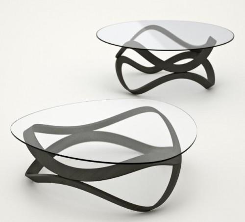 Newton Coffee Table (via)