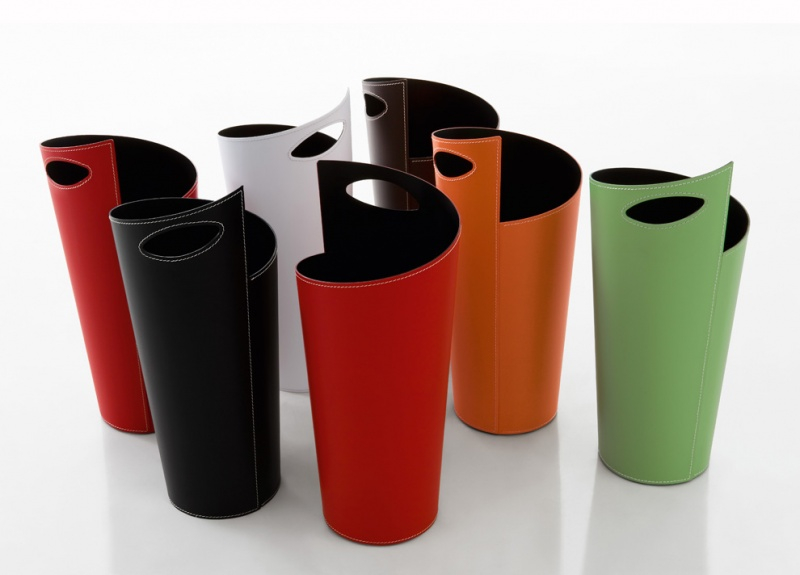 Chest Of Drawers Ikea Dubai ~ Stylish Umbrella Stands For Your Hallway » Ombo Umbrela Stands