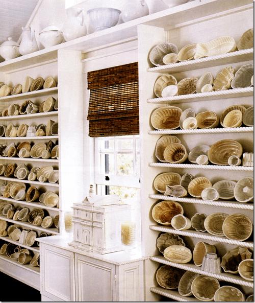 Regret Open Cabinets Kitchen