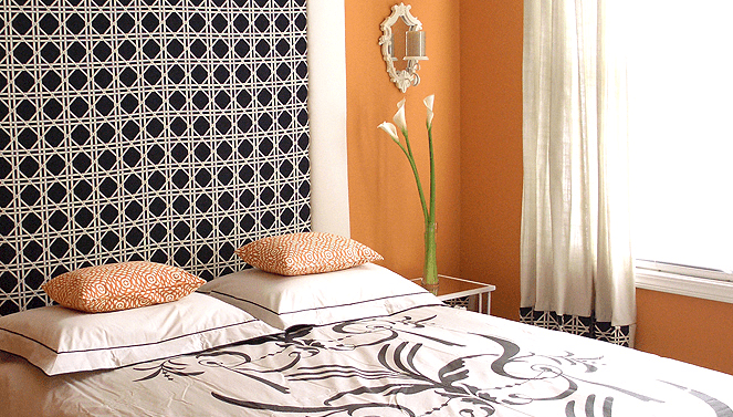 http://www.shelterness.com/pictures/orange-room-design-ideas-14.png