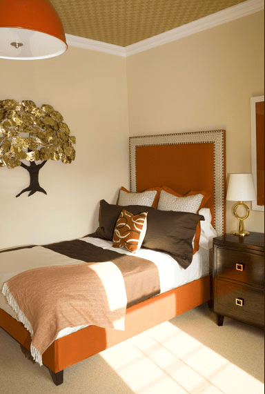 http://www.shelterness.com/pictures/orange-room-design-ideas-17.png