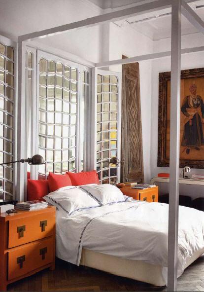 http://www.shelterness.com/pictures/orange-room-design-ideas-23.jpeg
