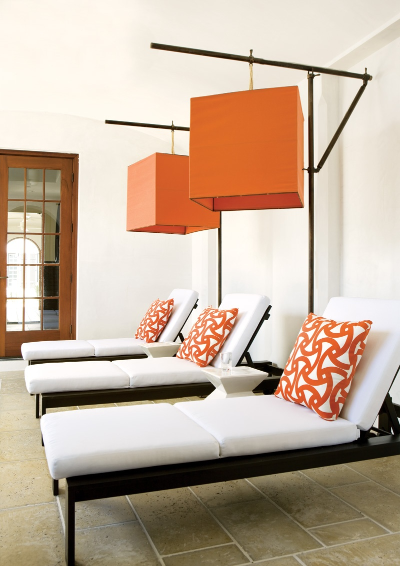 Impressive Decorating Ideas with Orange 800 x 1133 · 214 kB · jpeg
