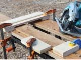 original-diy-stenciled-pallet-floor-for-outdoors-3