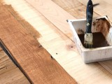 original-diy-stenciled-pallet-floor-for-outdoors-4