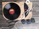 original-diy-wall-clock-from-an-old-vinyl-record-3