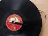 original-diy-wall-clock-from-an-old-vinyl-record-5