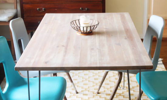 Original ikea table hacks5