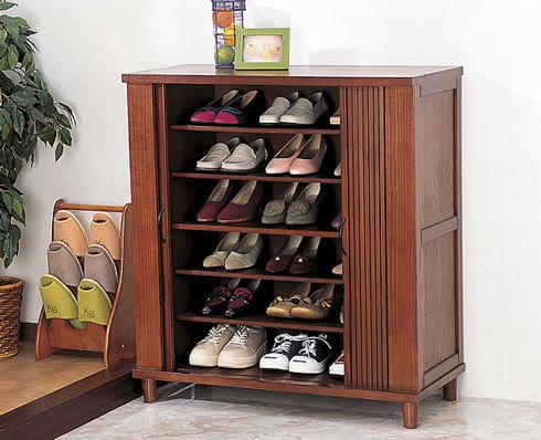 Original Storage Furniture