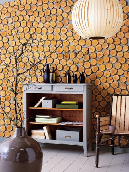 this entry is part of 8 in the series how to decorate your interior