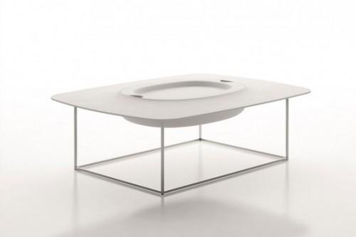 Pandora Coffee Table (via)