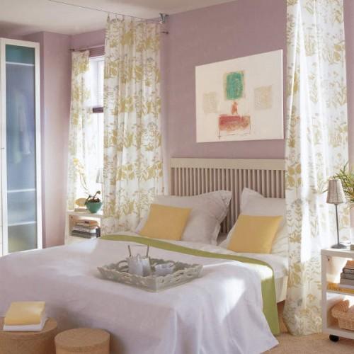 Interior Design Ideas By Interiored: 30 Pastel Interior Design Ideas