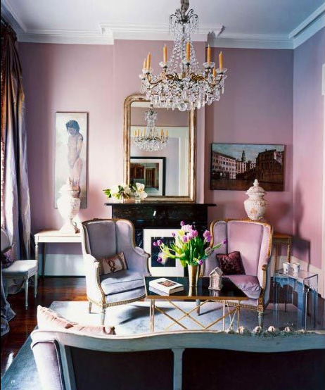 http://www.shelterness.com/pictures/pink-room-design-ideas-1.jpeg