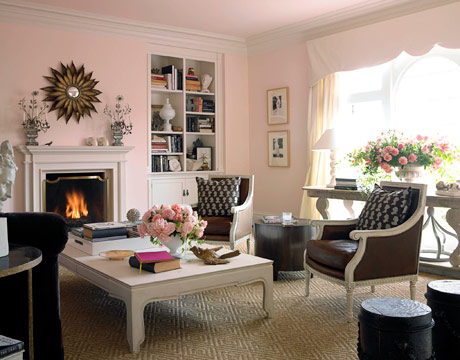 http://www.shelterness.com/pictures/pink-room-design-ideas-12.jpeg