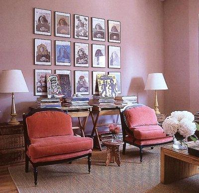 25 pink room design ideas shelterness
