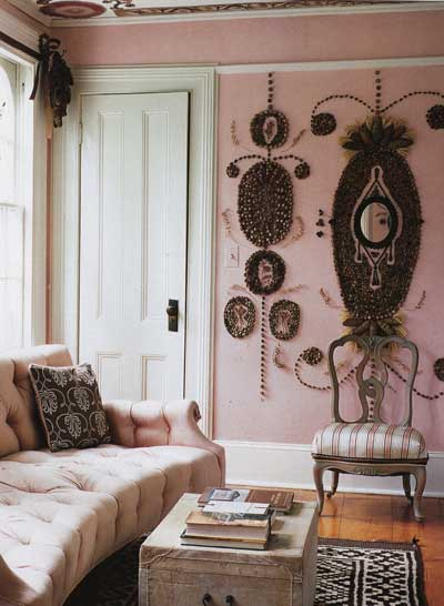 http://www.shelterness.com/pictures/pink-room-design-ideas-17.jpeg