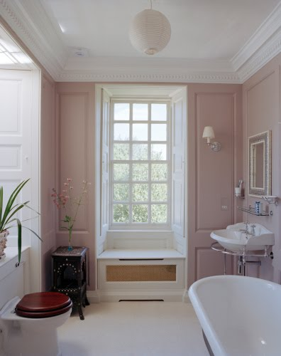 http://www.shelterness.com/pictures/pink-room-design-ideas-7.jpeg