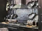 Pots And Pans Displays