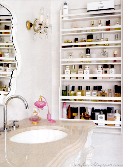 Bathroom Organizing Ideas 53 practical bathroom organization ideas - shelterness