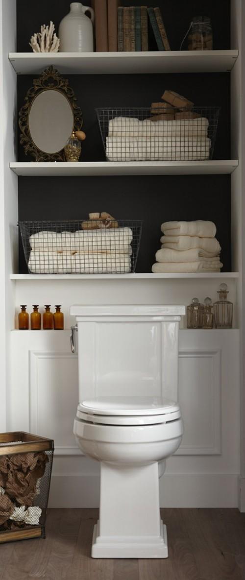 Practical bathroom storage ideas 11 500x1184