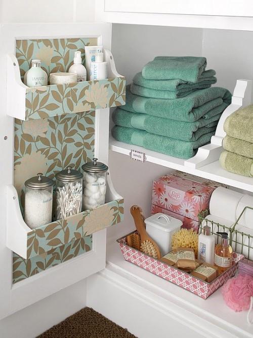 Practical bathroom storage ideas 13 500x666