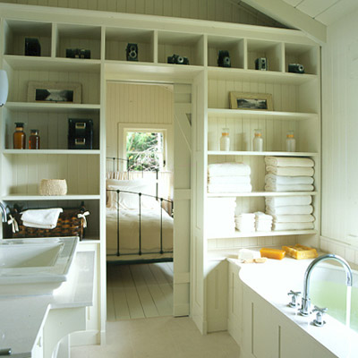 Cool Creative Bathroom Storage Ideas For Cabinets
