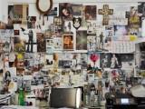 Real Life Inspiration Walls