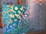 romantic-lacy-candle-holders-of-filigree-and-papel-picado-1