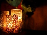 romantic-lacy-candle-holders-of-filigree-and-papel-picado-4