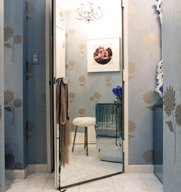 Secret rooms secret niches and secret passages accompany mankind - 10 Secret Doors Into Hidden Rooms Shelterness